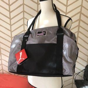 3311f90251 Puma Bags for Women